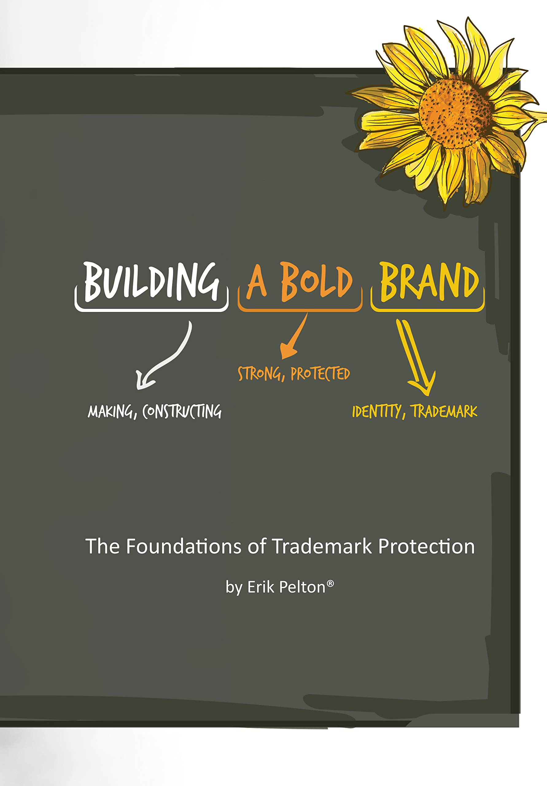 Download Building A Bold Brand: The Foundations Of Trademark Protection 