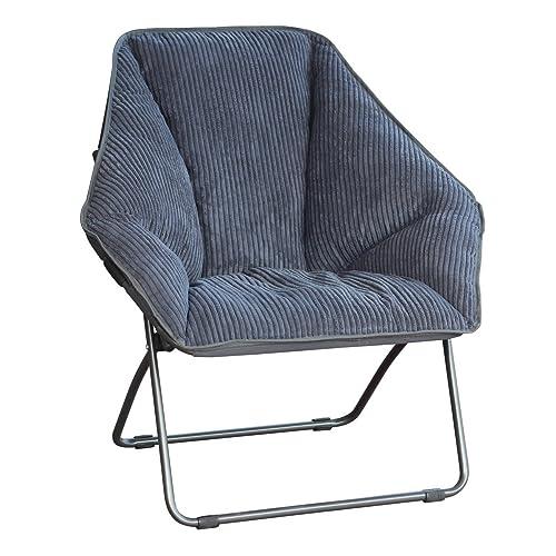 Surprising Chairs For Dorm Amazon Com Creativecarmelina Interior Chair Design Creativecarmelinacom