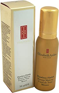 Elizabeth Arden Flawless Finish Mousse, Sparkling Blush, 50ml