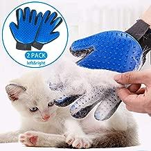 diva cat fur remover