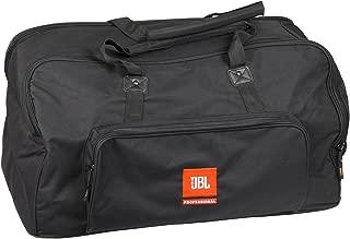 JBL Bags EON615-BAG Carry Bag Fits EON615