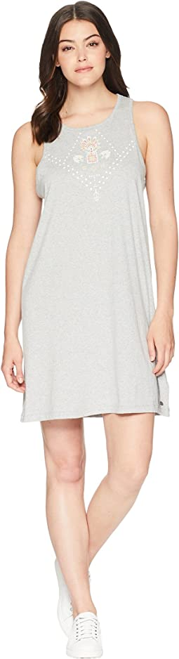 Roxy Sedona Dress
