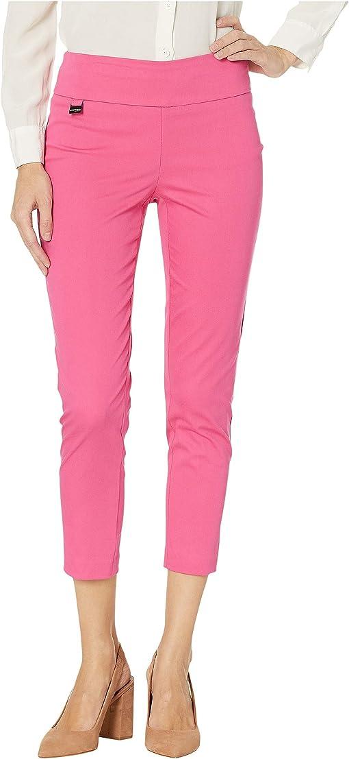 Pink Flambe