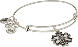 Medical Professional Bangle