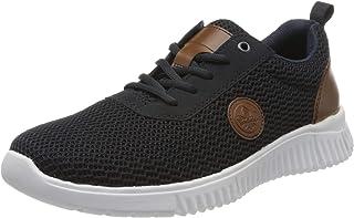 Suchergebnis auf für: rieker sneaker herren X4x2b