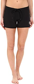 Women's Smoothies Black's Beach Solid 4