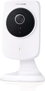 TP-Link TL-NC230 HD Wireless Surveillance Home Security Camera, Legacy model