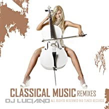 O Fortuna (Remix)