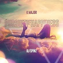 Pursuit of Happiness [Explicit]