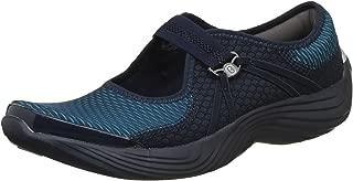 Naturalizer Women's Tempo Sneakers