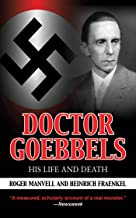 Best books by goebbels Reviews