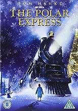 The Polar Express [2004]