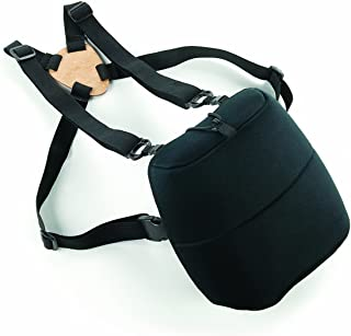 Allen Company Binocular Pouch with Strap
