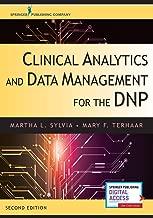 clinical data management books