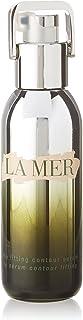 La Mer The Lifting Contour Serum, 30 ml
