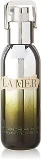 Best la mer serum price Reviews
