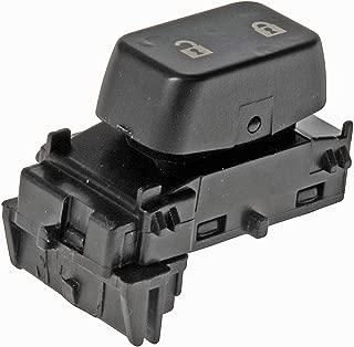 Dorman 901-160 Front Left Power Door Lock Switch