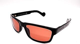 Moncler ML0114-01E ACETATE Sunglasses 58mm