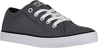 Classic II Fashion Sneaker Grey 10 M