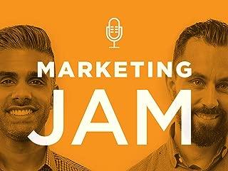 Marketing Jam