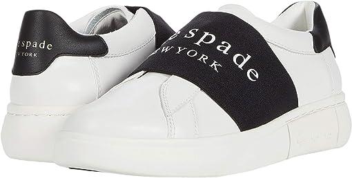kate spade dark taupe tassel sneakers