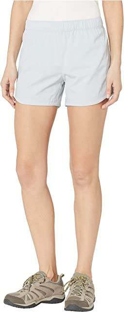 PFG Tamiami™ Pull-On Shorts