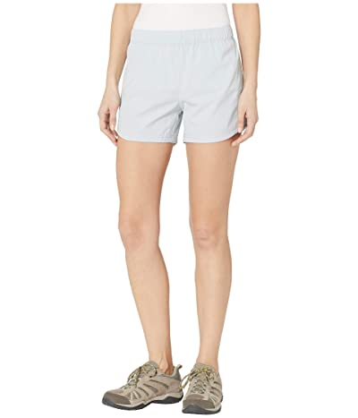 Columbia PFG Tamiamitm Pull-On Shorts (Cirrus Grey) Women