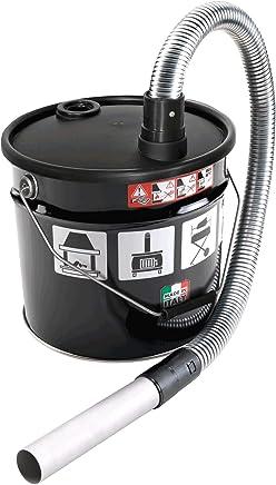 Amazon.com: _vacuums - Amazon Global Store UK / Vacuums / Vacuums ...