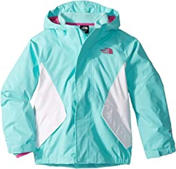 Kira Triclimate Jacket (Toddler)