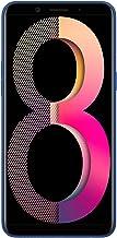OPPO A83 (Blue, 4GB RAM, 64GB)