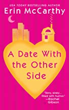 A Date with the Other Side (Berkley Sensation)
