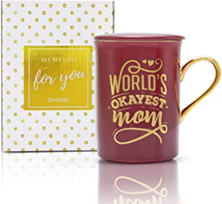 Best moms day gifts Reviews