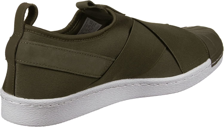 Adidas Men's Bz0114 Fitness shoes