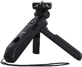 Suchergebnis Auf Für Canon Br E1