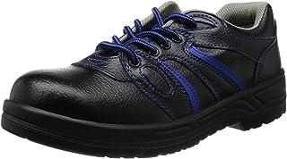 おたふく手袋/安全シューズ静電短靴タイプ/JW-753 サイズ:29.0cm