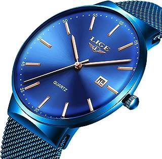 Best fendi watch strap for sale Reviews