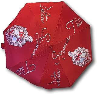 Automatic Inverted Umbrella