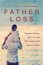 Best daughter grieving loss of father book Reviews