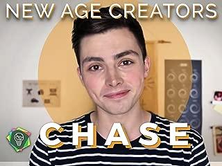 New Age Creators