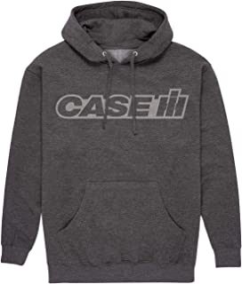 case ih sweatshirt