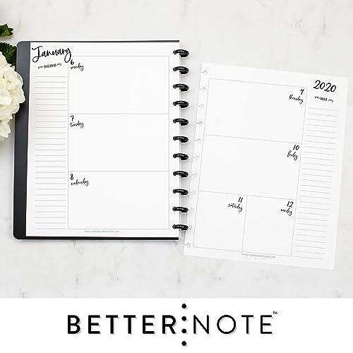 Calendars Notebooks: Amazon.com