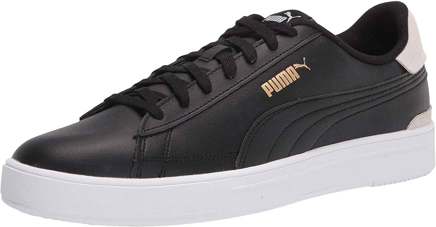 PUMA Men's Outlet ☆ OFFicial site Free Shipping Serve Sneaker Pro