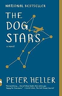 dog star story