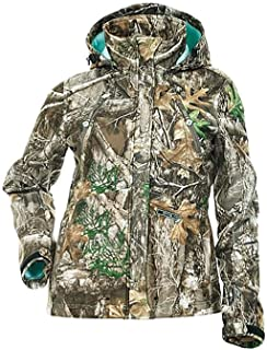 Image of DSG Outerwear Ava 2.0 Women's Hunting Jackets