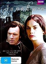 Jane Eyre | NON-USA Format | PAL | Region 4 Import - Australia