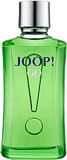 Joop! Go by Joop! for Men 3.4 oz Eau de Toilette Spray