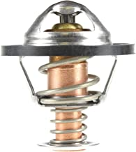 Motorad 2067-180 High Performance Thermostat