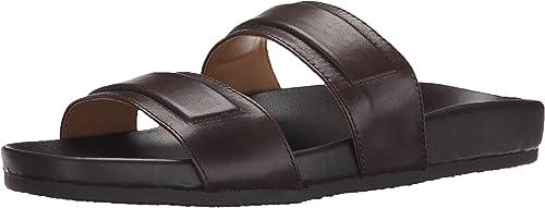 Nine WestZYLAN Leather - Zylan, Leder Damen
