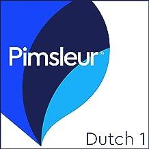 dutch language audio