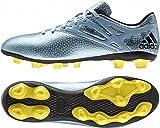 adidas Men's Messi 10.4 Fg Football Boots